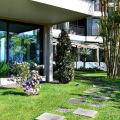 Отель Enotel Quinta Do Sol Португалия, Фуншал - 1 отзыв об отеле, цены и фото номеров - забронировать отель Enotel Quinta Do Sol онлайн детские мероприятия