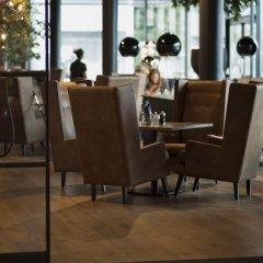 Radisson Blu Caledonien Hotel, Kristiansand спа фото 2
