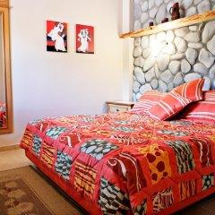 Отель Antigoni Beach Resort детские мероприятия фото 5