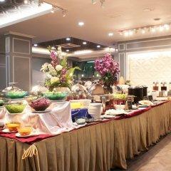 Picnic Hotel Bangkok фото 2