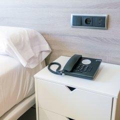 Отель Miracielos удобства в номере