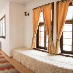 Отель Alexandrov's Houses Болгария, Ардино - отзывы, цены и фото номеров - забронировать отель Alexandrov's Houses онлайн фото 11