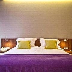 Отель Novus City Hotel Греция, Афины - отзывы, цены и фото номеров - забронировать отель Novus City Hotel онлайн комната для гостей фото 2