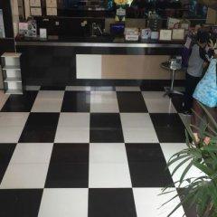 Отель Ratchada 17 Place Таиланд, Бангкок - отзывы, цены и фото номеров - забронировать отель Ratchada 17 Place онлайн гостиничный бар