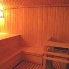 Гостиница Габриэль в Перми отзывы, цены и фото номеров - забронировать гостиницу Габриэль онлайн Пермь сауна