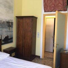 Отель Ca Centopietre удобства в номере