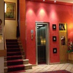 Отель Piave сауна