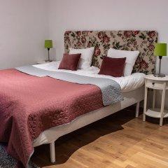 Отель Stora Herrestad B&B комната для гостей