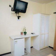 Отель K&VC International Hotel Гайана, Джорджтаун - отзывы, цены и фото номеров - забронировать отель K&VC International Hotel онлайн
