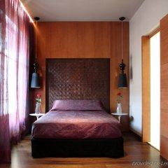 Отель Banke Hôtel комната для гостей фото 2