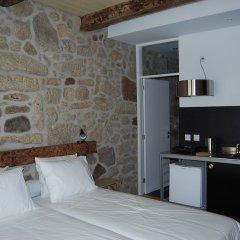 Отель Casa dos Caldeireiros удобства в номере фото 2