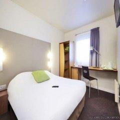 Отель Campanile Paris Est - Porte de Bagnolet фото 15