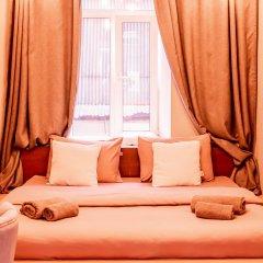 Хостел Check-in hotels Moscow Center Москва детские мероприятия
