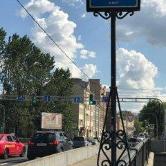 Гостиница Guest House Dvor в Санкт-Петербурге отзывы, цены и фото номеров - забронировать гостиницу Guest House Dvor онлайн Санкт-Петербург фото 4