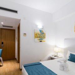 Отель Globo Hotel Португалия, Портимао - 2 отзыва об отеле, цены и фото номеров - забронировать отель Globo Hotel онлайн детские мероприятия фото 2
