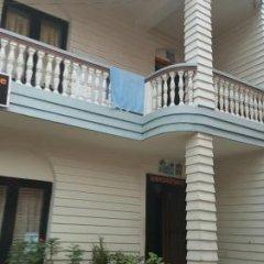 Отель BnB Royal Tourist House Непал, Катманду - отзывы, цены и фото номеров - забронировать отель BnB Royal Tourist House онлайн