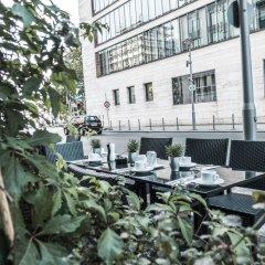Отель ARCOTEL John F Berlin Германия, Берлин - 3 отзыва об отеле, цены и фото номеров - забронировать отель ARCOTEL John F Berlin онлайн фото 4
