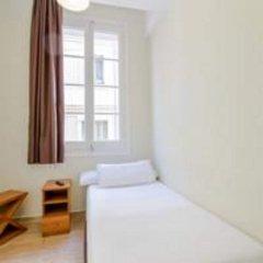 Отель Bcn Urban Hotels Bonavista комната для гостей фото 18