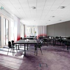 Отель Comwell Aarhus Дания, Орхус - отзывы, цены и фото номеров - забронировать отель Comwell Aarhus онлайн помещение для мероприятий фото 2