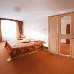 Гостиница Юбилейный Беларусь, Минск - - забронировать гостиницу Юбилейный, цены и фото номеров детские мероприятия