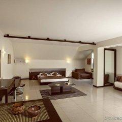 GoodZone Business&Relax Hotel Писчанка комната для гостей фото 3