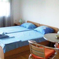 Отель Morski Briz Балчик комната для гостей фото 3