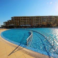 Отель Menada Grand Resort Apartments Болгария, Дюны - отзывы, цены и фото номеров - забронировать отель Menada Grand Resort Apartments онлайн фото 7