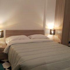 Отель Nido Del Principe 7 Италия, Генуя - отзывы, цены и фото номеров - забронировать отель Nido Del Principe 7 онлайн фото 4