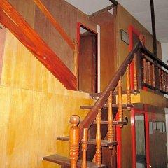 Отель DJ3 Southtown Room and Board Hotel Филиппины, Сикихор - отзывы, цены и фото номеров - забронировать отель DJ3 Southtown Room and Board Hotel онлайн интерьер отеля фото 2