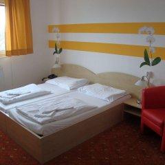 Отель Lenas Donau детские мероприятия фото 2