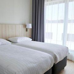 Отель Tallink Spa and Conference Hotel Эстония, Таллин - - забронировать отель Tallink Spa and Conference Hotel, цены и фото номеров комната для гостей фото 5
