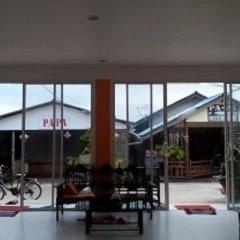 Отель Korakod Guest House Ланта интерьер отеля фото 3