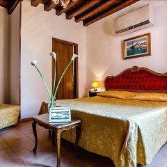Hotel Ariel Silva Венеция фото 19