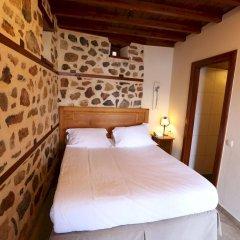 Отель Villa Turka комната для гостей фото 2