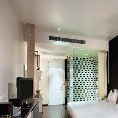 Отель sala rattanakosin удобства в номере фото 2