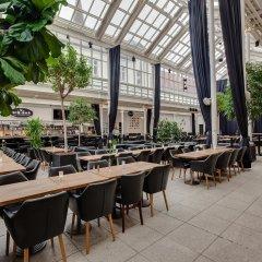 Отель Best Western Torvehallerne фото 3