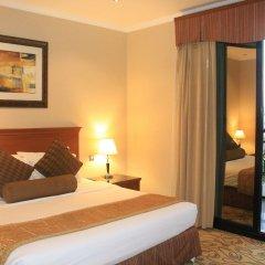 Отель The Country Club Hotel ОАЭ, Дубай - 6 отзывов об отеле, цены и фото номеров - забронировать отель The Country Club Hotel онлайн комната для гостей фото 3