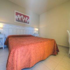 Отель Apartamentos Piedramar Испания, Кониль-де-ла-Фронтера - отзывы, цены и фото номеров - забронировать отель Apartamentos Piedramar онлайн комната для гостей фото 5