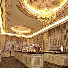 Demir Hotel Турция, Диярбакыр - отзывы, цены и фото номеров - забронировать отель Demir Hotel онлайн помещение для мероприятий фото 2