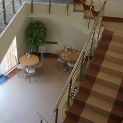 Гостиница Атлантида фото 2
