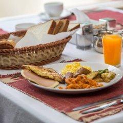 Отель Moonlight Непал, Катманду - отзывы, цены и фото номеров - забронировать отель Moonlight онлайн питание фото 3