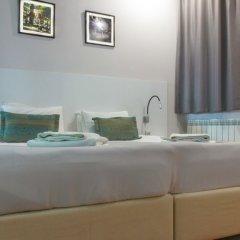 Отель Tbilisi View комната для гостей фото 8