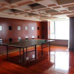 Отель Dan Executive Apartment Guangzhou Китай, Гуанчжоу - отзывы, цены и фото номеров - забронировать отель Dan Executive Apartment Guangzhou онлайн детские мероприятия фото 2
