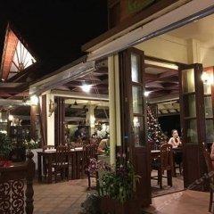 Отель Phuket Naithon Resort Таиланд, Такуа-Тунг - отзывы, цены и фото номеров - забронировать отель Phuket Naithon Resort онлайн питание
