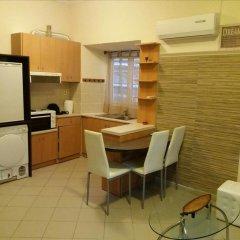 Отель 2 bedroom Flat in Corfu RE0785 Греция, Корфу - отзывы, цены и фото номеров - забронировать отель 2 bedroom Flat in Corfu RE0785 онлайн фото 2