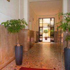Отель Maribell B&B интерьер отеля фото 2