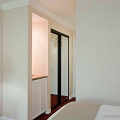 Отель Holiday Inn Express VAN NUYS США, Лос-Анджелес - отзывы, цены и фото номеров - забронировать отель Holiday Inn Express VAN NUYS онлайн в номере
