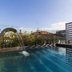 Отель My Loft 4 You Ayuntamiento Испания, Валенсия - отзывы, цены и фото номеров - забронировать отель My Loft 4 You Ayuntamiento онлайн бассейн