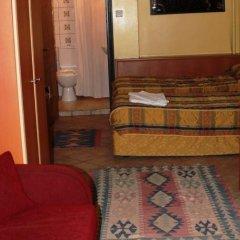 Kadıköy Rıhtım Hotel Турция, Стамбул - отзывы, цены и фото номеров - забронировать отель Kadıköy Rıhtım Hotel онлайн фото 2