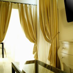 Отель CAMPIELLO Венеция удобства в номере фото 2